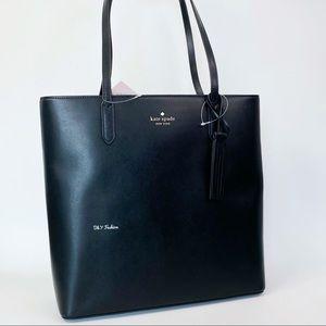 Kate Spade Jana Large Tote Bag